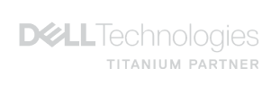 logo-dell-titanium-partner